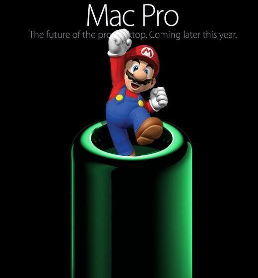 macproPS006