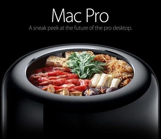 macproPS008