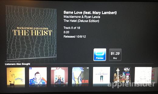 Apple TV iTunes-1