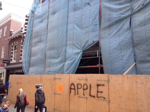 apple store haarlem 2013-07-1