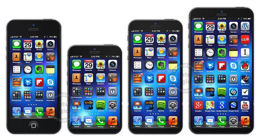 iphoneXL