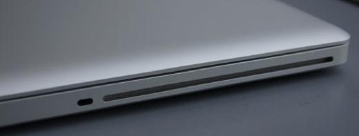 macbook2ndhand-001