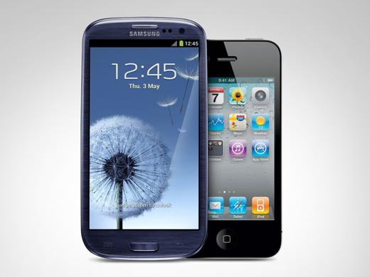 iphone4galaxysiii