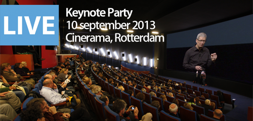 keynoteparty2013