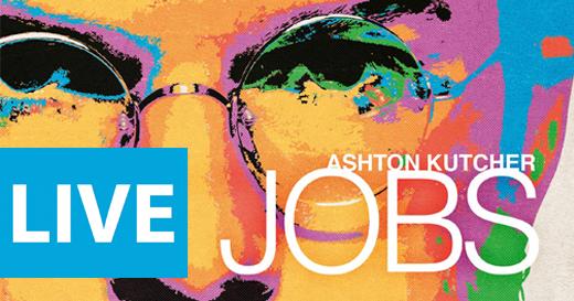live-jobs