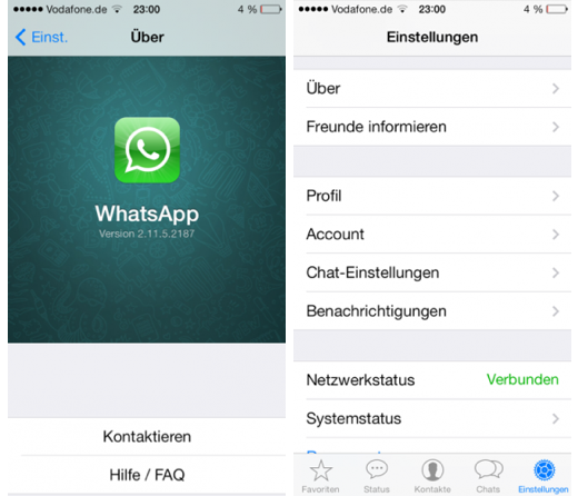 whatsapp-ios7-1