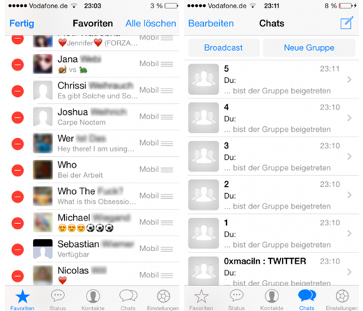 whatsapp-ios7-2