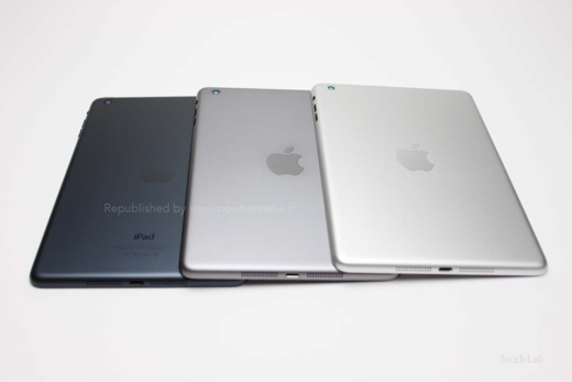 fltr iPad mini, iPad 2 space gray mini, mini iPad 2 white.