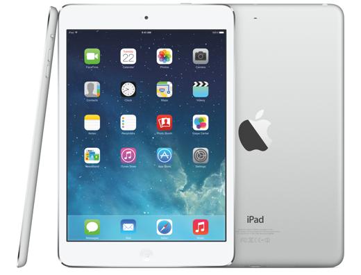iPadminiRD_Svr_PSR_PF_PB_PRINT