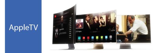 2014_AppleTV3