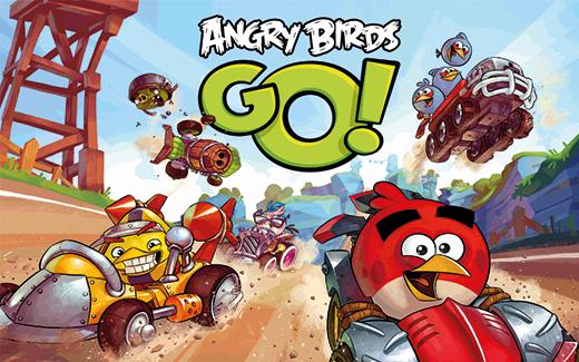 AngryBirdsGo2