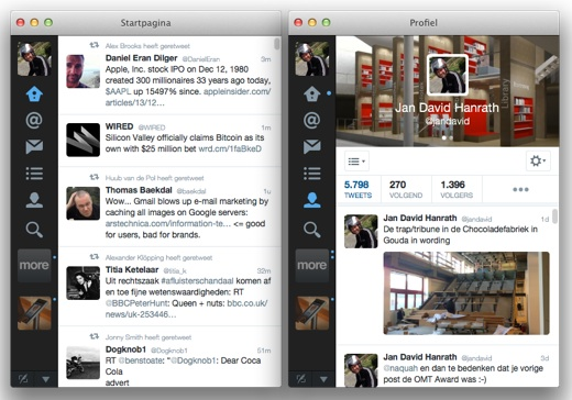 Twitter-Mac-screens