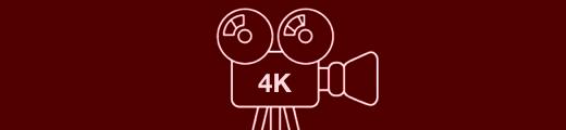 4k-cam-520
