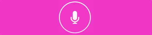 Siri-520