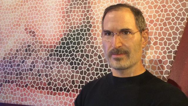 Steve Jobs - MDTS - 640