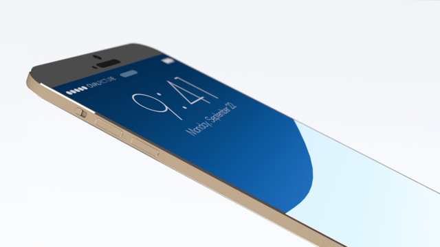 iphone6-concept