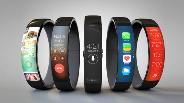 iwatch-concept-2014
