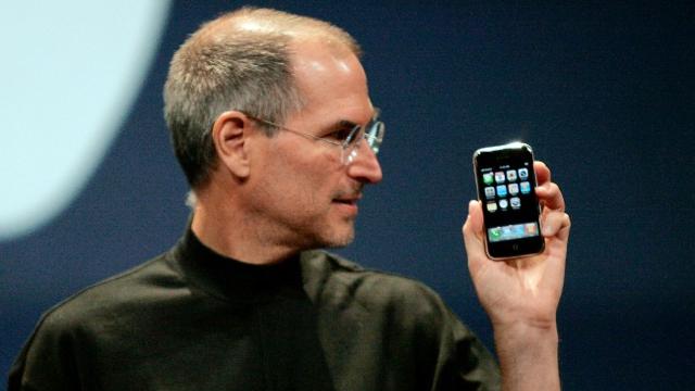 Jobs-iPhone-presentation-640