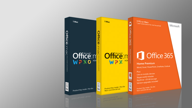 Office-Mac-Dozen-640