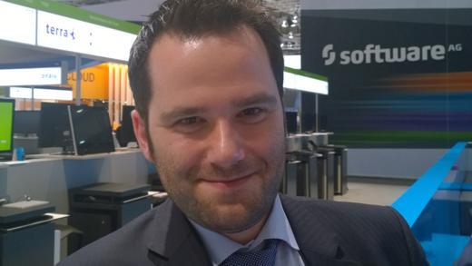 Thorsten Hübschen. productmanager Microsoft Office, bevestigde het nieuws.