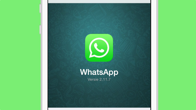 Whatsapp-iPhone5S-640