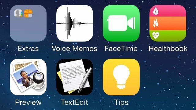 iOS 8-leak-640