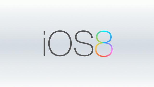 iOS8-logo-concept-640