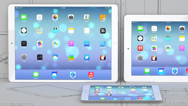 iPad Pro Mockup-640