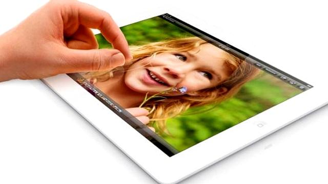 iPad4nieuw