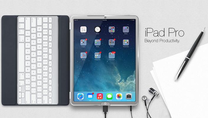 iPadPro-concept-520