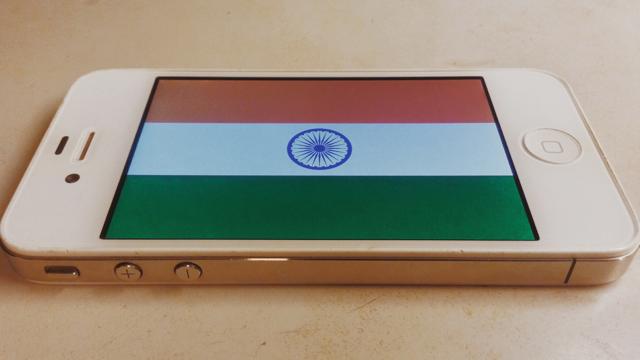 iPhone4-India-640
