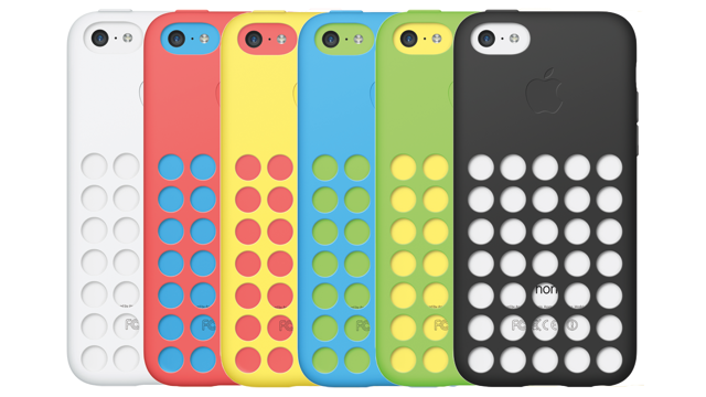 iPhone5c-achterkant-crops