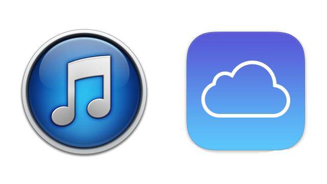 iTunes-iCloud-Logos-640
