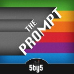 2013-06-05_23-44-17-The-Prompt2