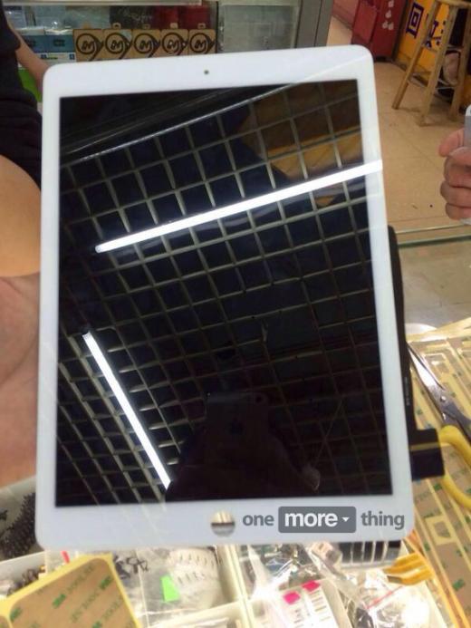 OMT-iPad2