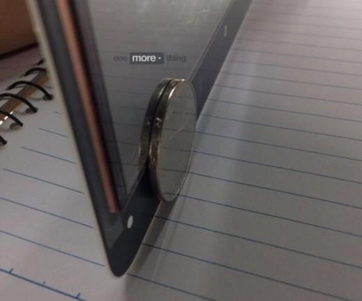 OMT-iPad3