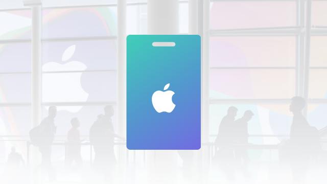 WWDC-badge-2014-640