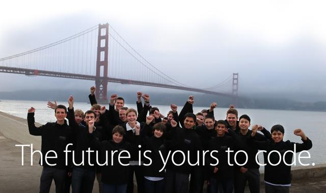 WWDC-students-640