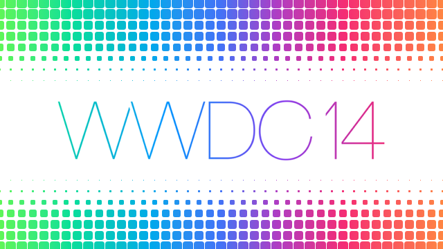 WWDC14-alt-640