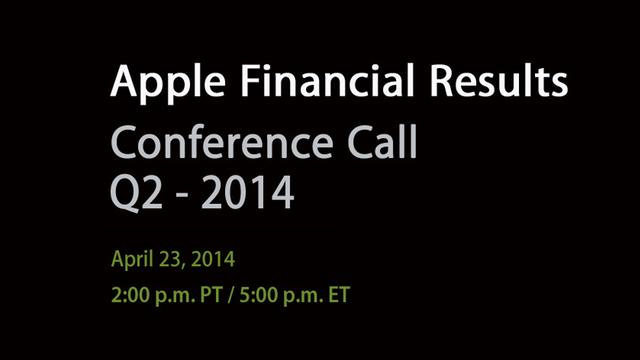 financial-q2-2014