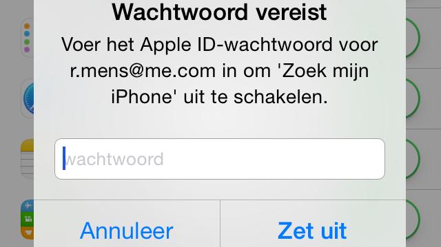 findmyiphone-password-640