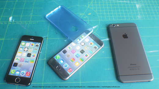 iphone6-macfan-001