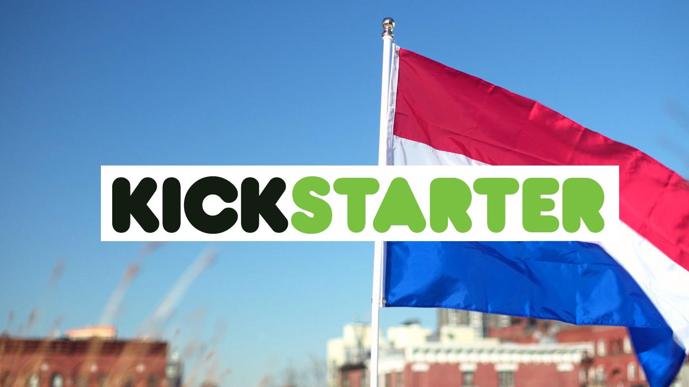 kickstarter-nl-16x9