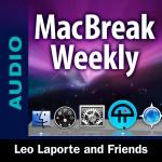 macbreak-weekly