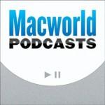 macworldpodcast