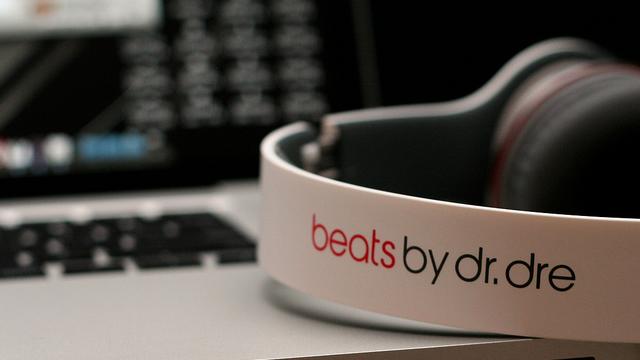 beats-dre-640