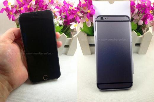 iPhone6-mock-mei-2014-001