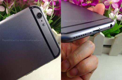 iPhone6-mock-mei-2014-003