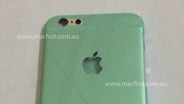 iphone6-leak-30052014-crop640