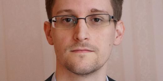Sinds de onthullingen van Edward Snowden is privacy een hot topic.